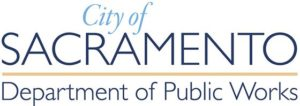 Sacramento Department of Public Works